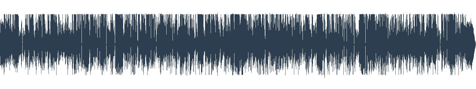 Audinovinky #1 - Začínáme waveform