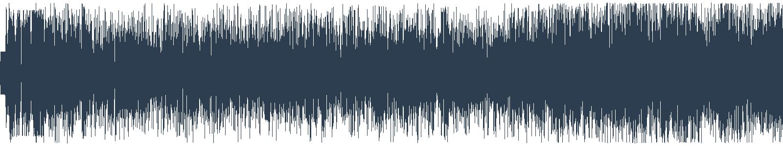 Audinovinky 12 - Speciál waveform