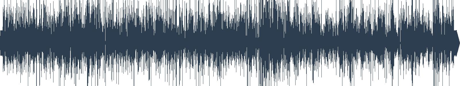 Audinovinky #14 - Vánoce nás nezastaví waveform