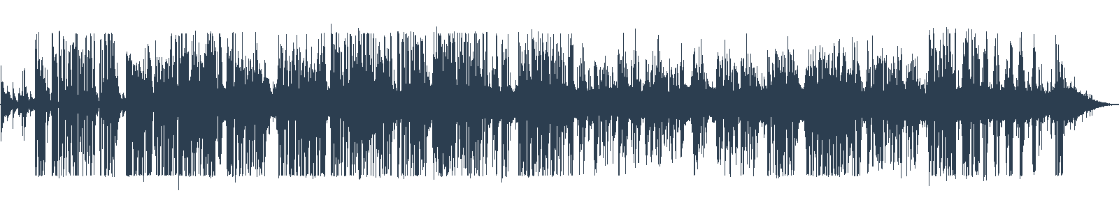 PF2017 waveform