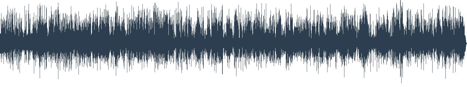#90 S tajnými detaily o Dominiku Dánovi waveform