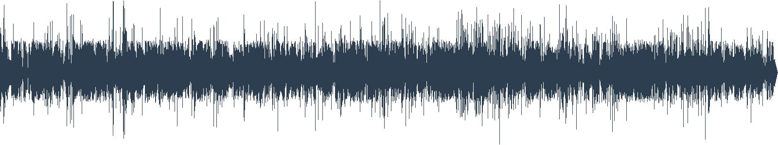 #91 s Michalem Schwarzeneggerem a Petrou Phelps waveform