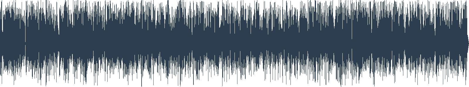 #98 Pohled do zákulisí nahrávání audioknih? waveform
