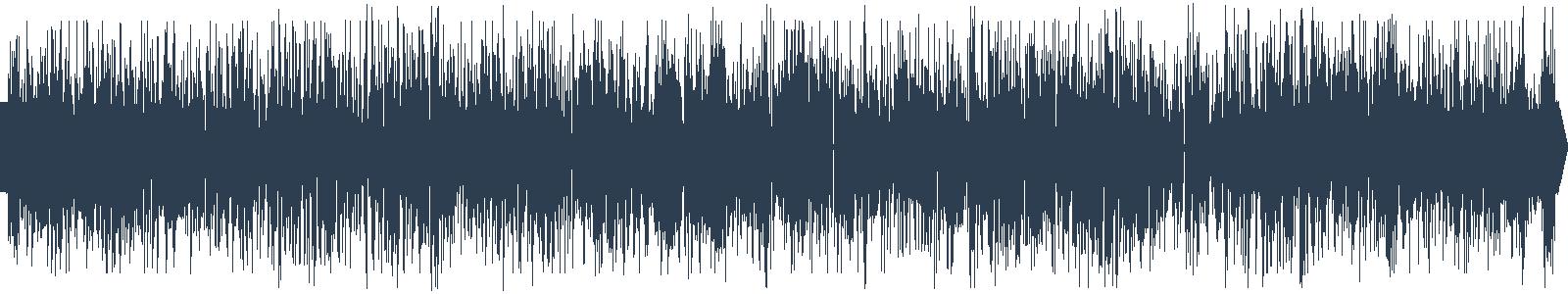 Audinovinky #6 - Počítáme ovečky waveform
