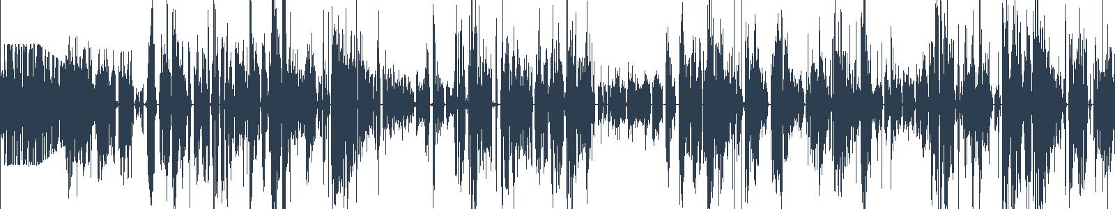Audinovinky 23 - Svět knihy waveform