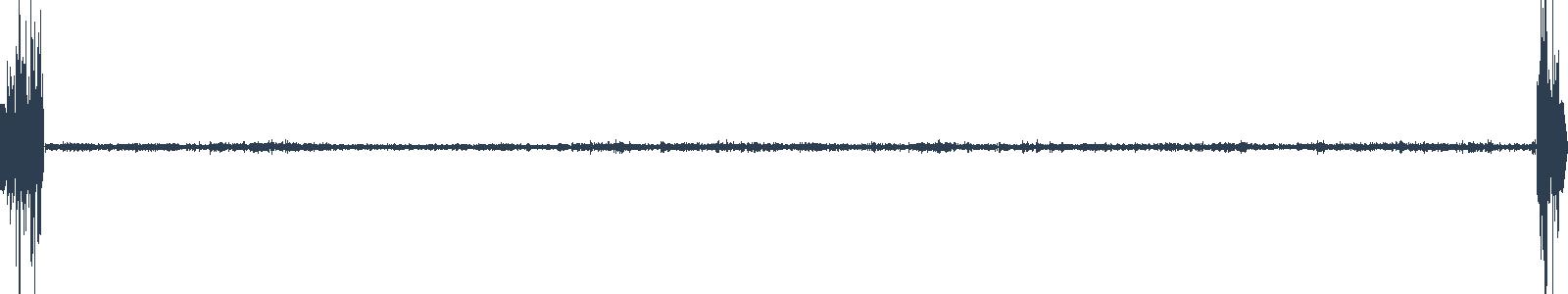 Audinovinky 24 - Veltržní speciál naživo waveform