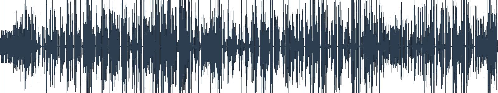 Audinovinky 32 - boje všeho druhu waveform