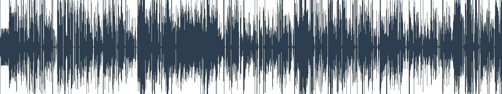 Audinovinky 36 - film nebo kniha waveform