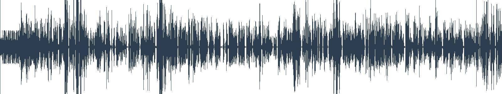 Audinovinky 37 - Jedna novinka za druhou waveform