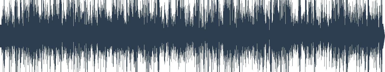 Audinovinky 45 - Motivace na cestách waveform