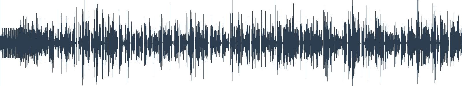Audinovinky 46 - Pozadu s jednorožci waveform
