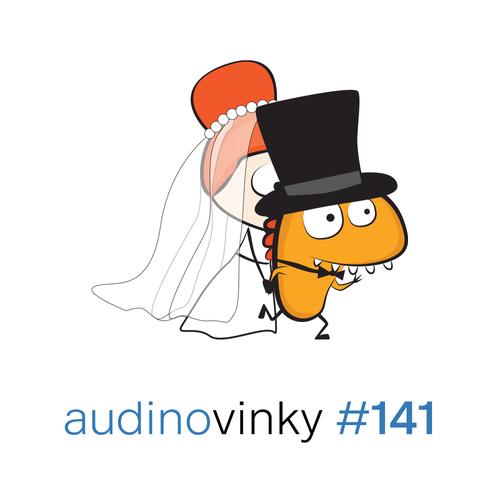 #141 - Odhalili jsme spojení mezi Austenovou a Neffem!