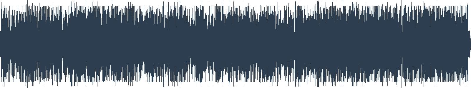 Audinovinky NAHLAS! - Speciál (#8) waveform