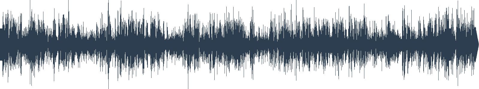 Audinovinky 56 - Balení žen ze záhrobí waveform