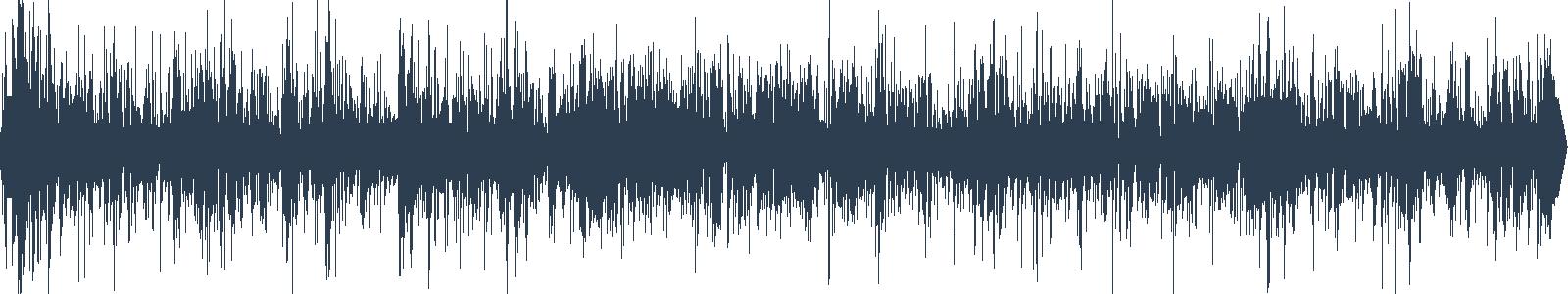 #69 S Tomem Hanksem, zábavnou statistikou, Poirotovskými Vánocemi a vzpomínkami na kaktusy waveform