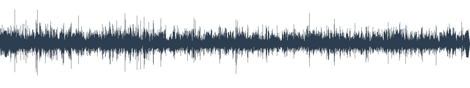 #72 Šokujúce výsledky Veľkého audioknižného prieskumu waveform