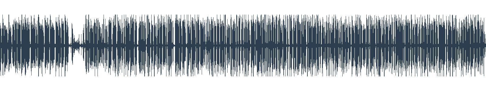 7. veľkonočná nedeľa waveform
