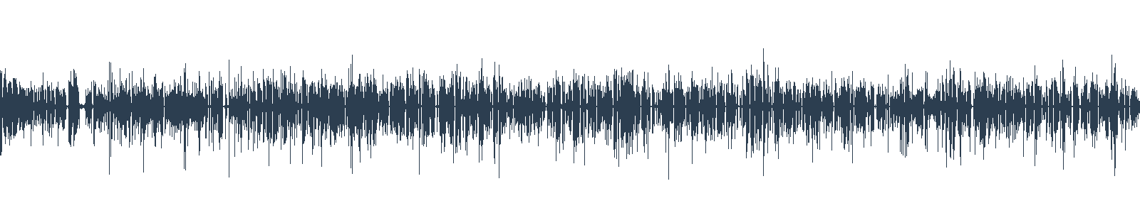 Turíčna novéna 2019 Gaboltov (1) waveform