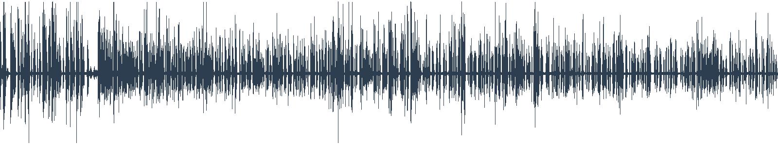 12. nedeľa v období cez rok waveform
