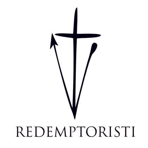 Svätého Benedikta