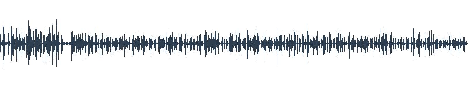 Najsvätejšieho Vykupiteľa, titulárny sviatok kongregácie waveform
