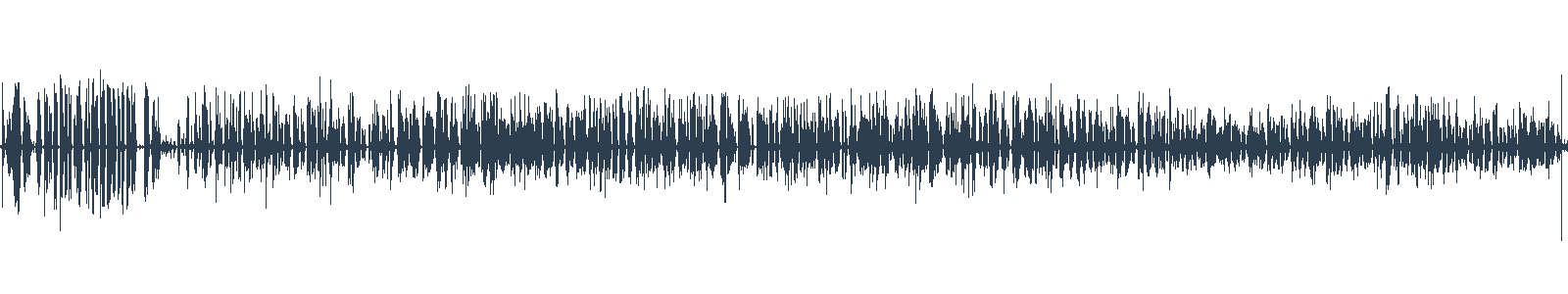 20. nedeľa v období cez rok waveform
