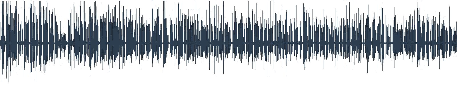 23. nedeľa v období cez rok waveform