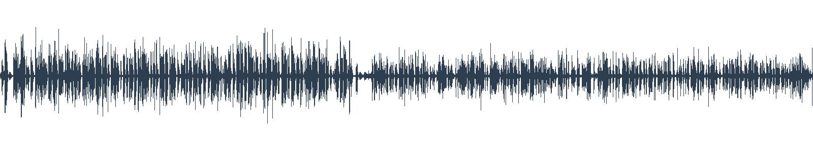 24. nedeľa v období cez rok waveform