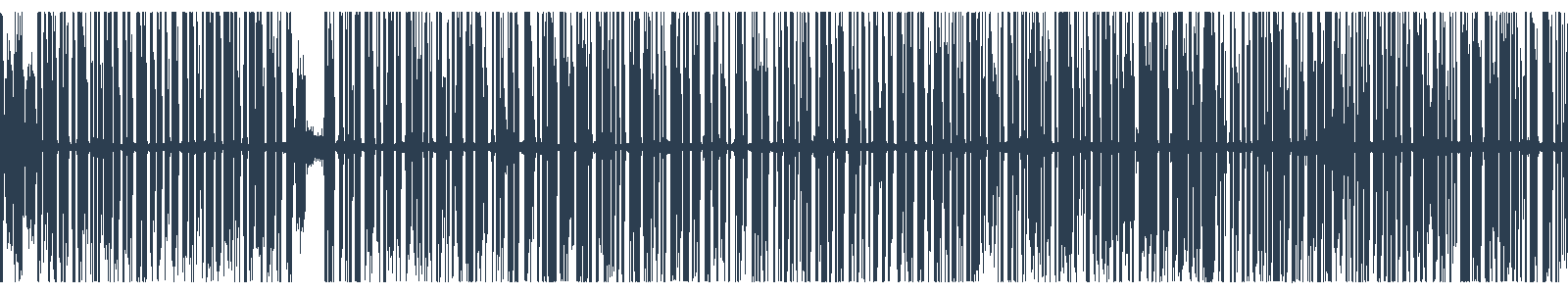 3. adventná nedeľa waveform