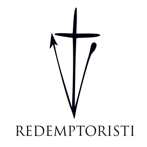 Najsvätejšieho Kristovho Tela a Krvi (P. Peter Slobodník CSsR)