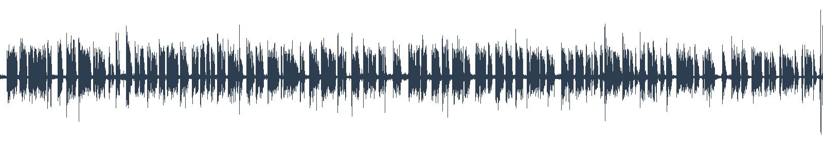 Peter Kreeft: Skôr ako odídem (1) waveform