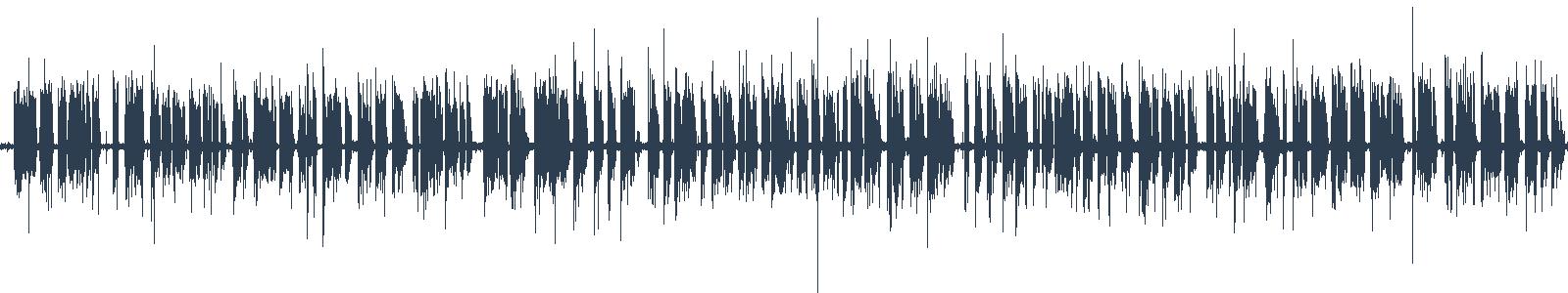 Peter Kreeft: Skôr ako odídem (2) waveform