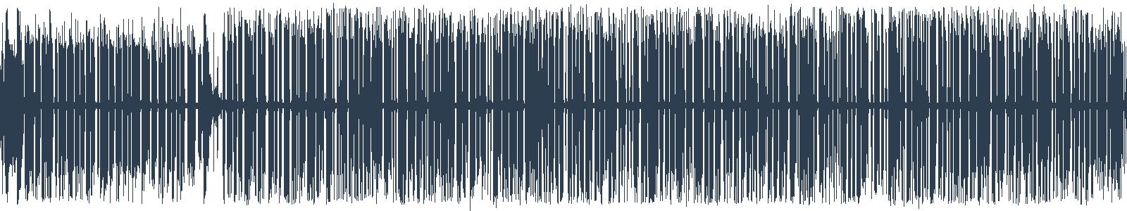 Nanebovzatie Panny Márie waveform