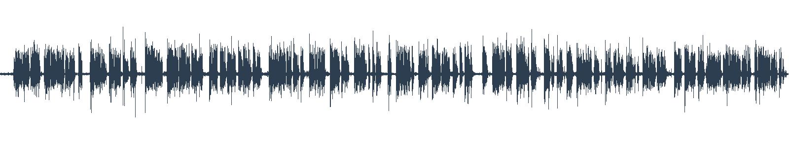 Peter Kreeft: Skôr ako odídem (3) waveform