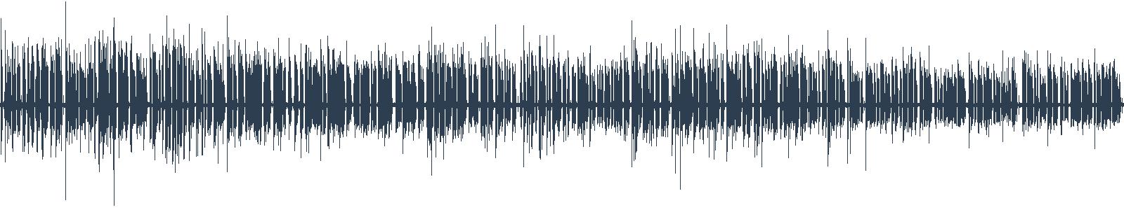 25. nedeľa v období cez rok waveform