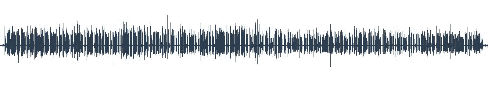 28. nedeľa v období cez rok waveform