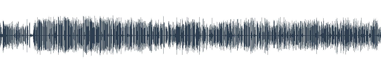 30. nedeľa v období cez rok waveform