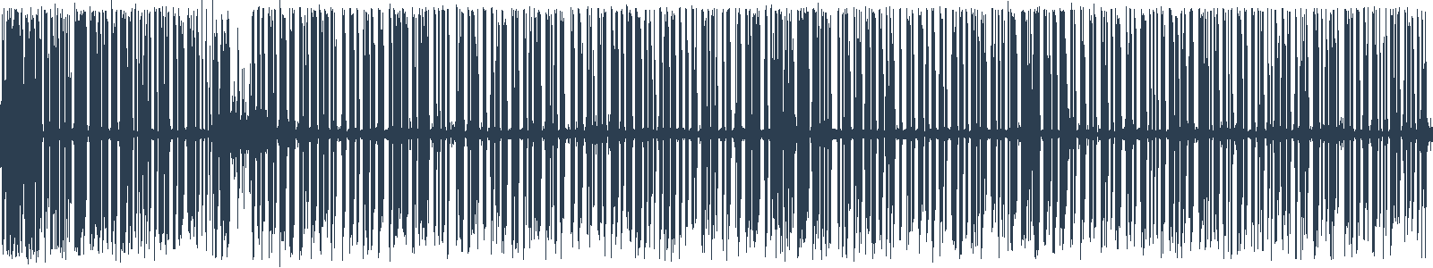 33. nedeľa v období cez rok waveform