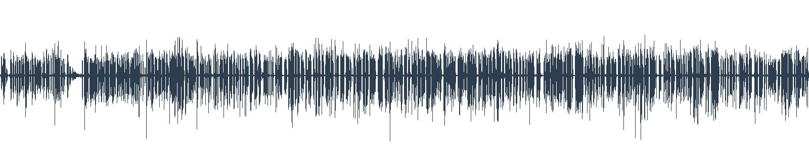 34. nedeľa v období cez rok - Krista Kráľa waveform