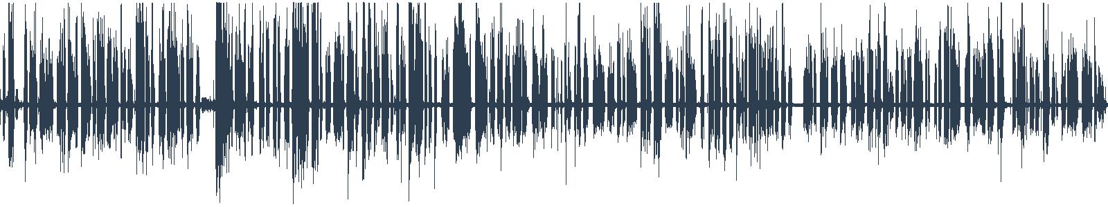 4. nedeľa v období cez rok waveform