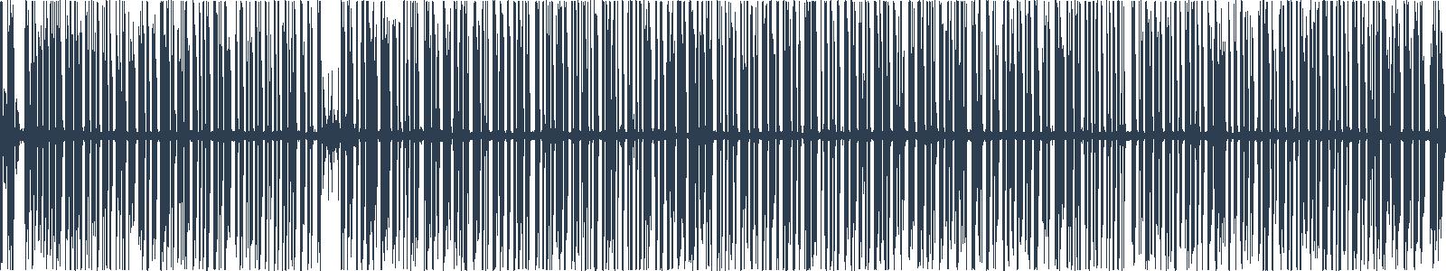 7.  nedeľa v období cez rok waveform
