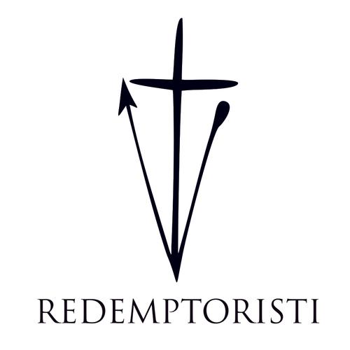 Pôstna obnova s pápežom Františkom 5. (P. Róbert Režný CSsR)