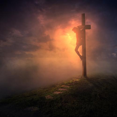 Verím vo vzkriesenie tela a v život večný