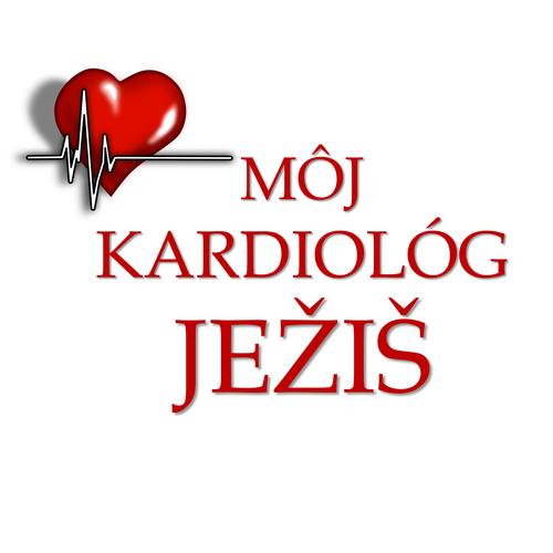 Môj kardiológ Ježiš