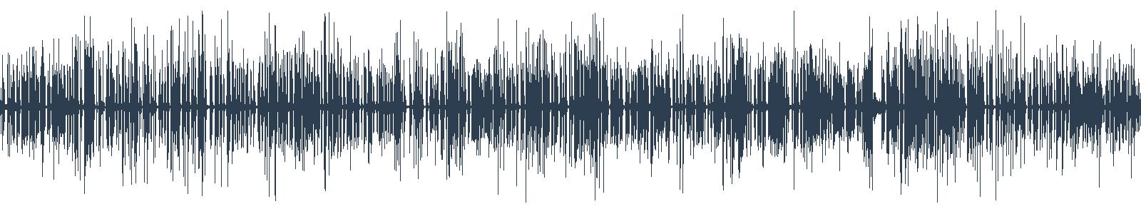 DOBROVOĽNÍK =  DOBRÁ VÔĽA + DOBRÁ VOĽBA  waveform