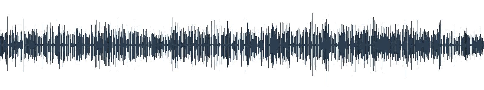 Lurdské uzdravenia  waveform