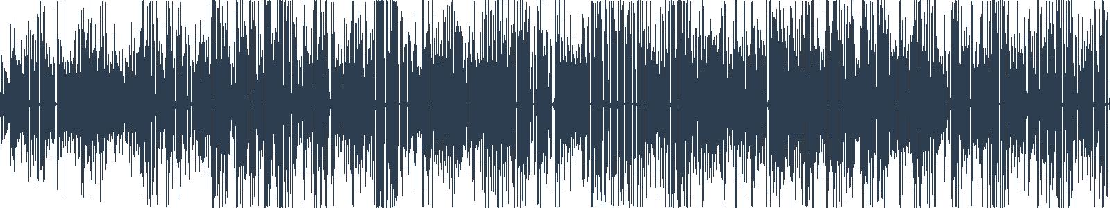 Duchovný rozbor  symbolov filmu  POKÁNIE  (1984) waveform