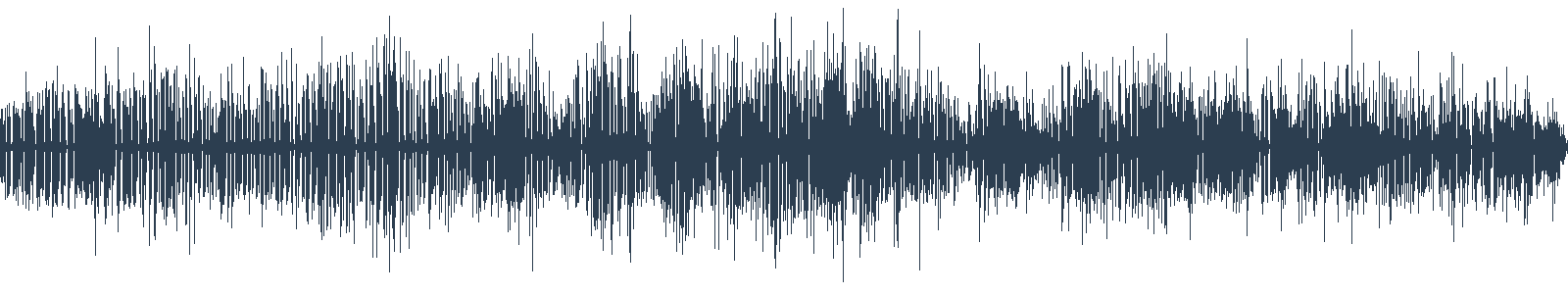 DOBRO JE MOST K NEVERIACIM waveform