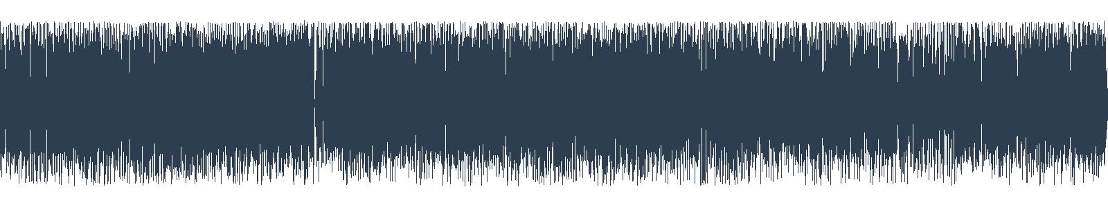 VSTAŤ Z MŔTVYCH V KOMUNIKÁCII waveform