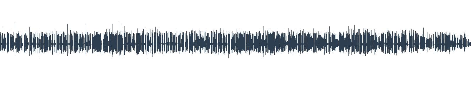JEŽIŠ - MAJÁK waveform